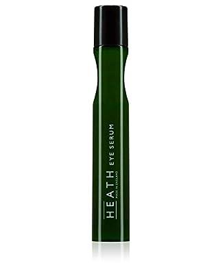 Heath Eye Serum for Men, 15ml from Heath