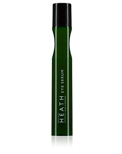 Heath - Eye Serum - 15ml