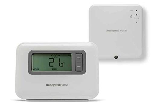 HONEYWELL T3R Thermostat