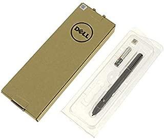 Dell 0WFFKT - Active Stylus Pen Kit for Latitude 12 Series