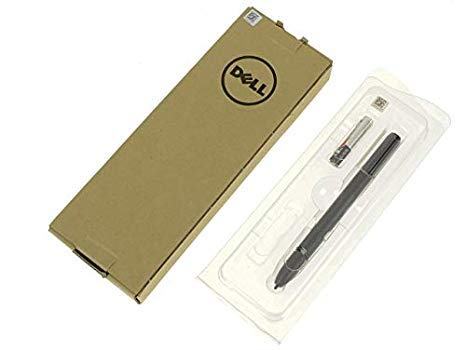Dell 0WFFKT - Active Stylus Pen Kit for Latitude 12 Series