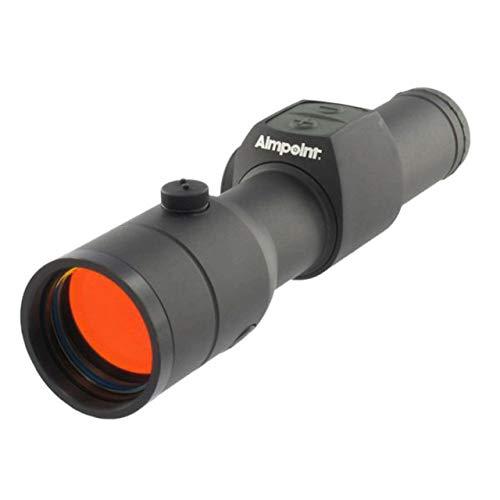 Aimpoint H34S (34mm, Standard Length) Red Dot Reflex Sight – 2 MOA - 12692