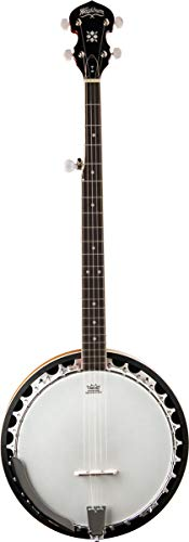 Washburn Americana B9, Resonator Banjo