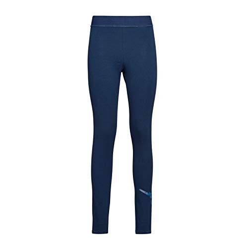 Diadora - Pantalone L.Leggins FREGIO per Donna (EU S)