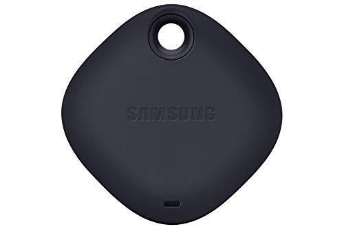 Galaxy SmartTag Noir