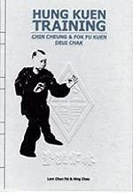 Hung Kuen Training: Chin Cheung & Fok Fu Kuen Deui Chak by Lam Chun Fai (2014-05-03)
