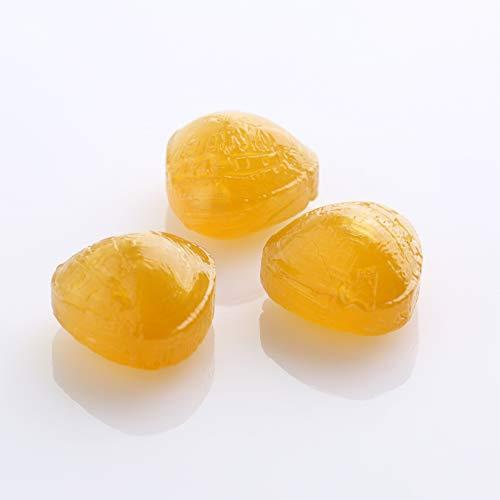 アマゾンフード プロポリス キャンディー 25粒