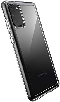 Speck Products GemShell Samsung Galaxy S20+ Case