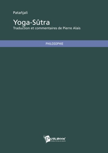 Yoga-Sûtra