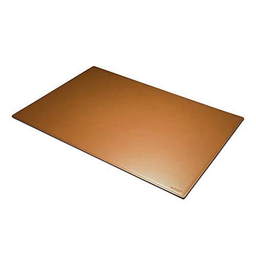 RELACIONADO: Protector de mesa en cuero regenerado hecho a mano: 10 colores a elegir, 4 medidas. Gran calidad: Haz tu escritorio de oficina más elegante.