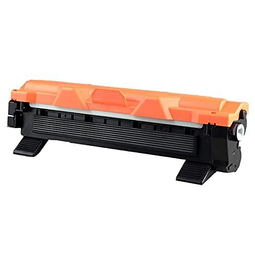 Tóner Compatible Con Brother Tn2320 Alta Capacidad  marca VDFHB