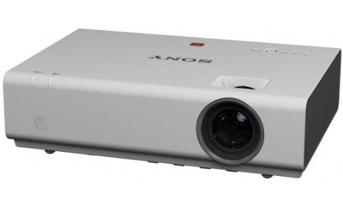 : VPL-EX225 2100 Lumens 1024 x 768 XGA 3, 000:1 LCD Projector