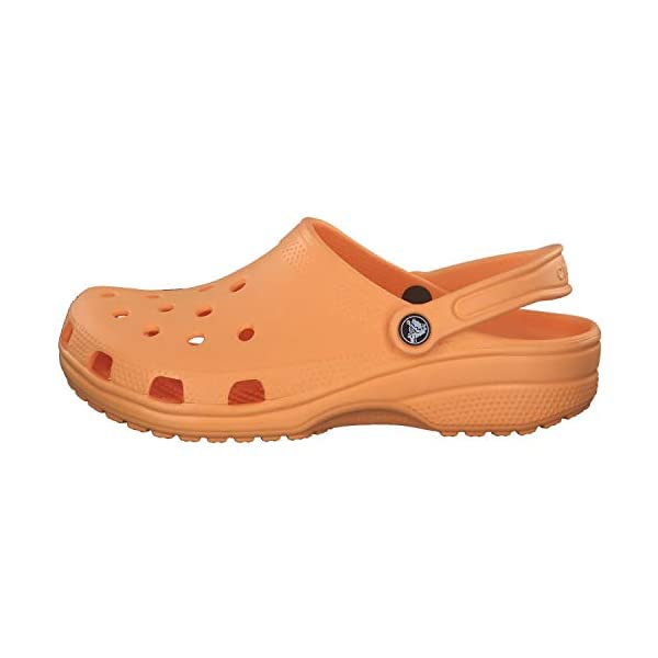Crocs Unisex-Adult Men's and Women's Classic Clog (Retired Colors)