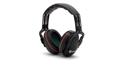 Husqvarna 531300089 Professional Hearing Protectors