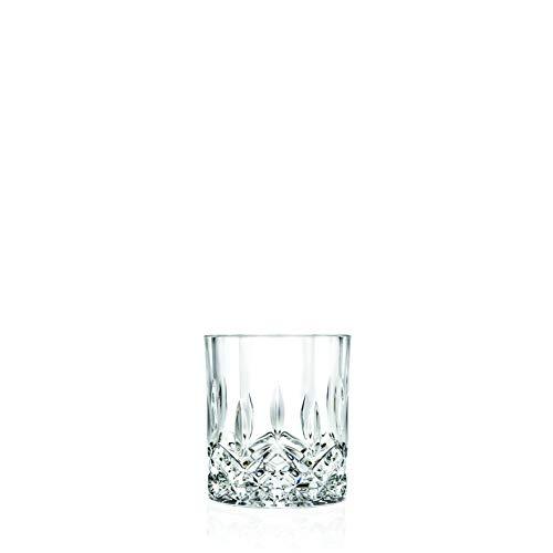 RCR 6 Bicchieri Dof Opera