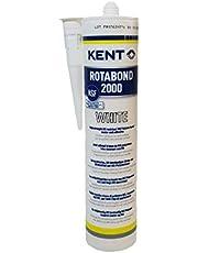 Kent Rotabond 2000 afdichtmiddel lijm speciale lijm wit