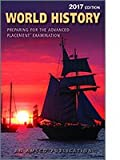 proline backpack - World History: Preparing for the Advanced Placement Examination, Student Edition