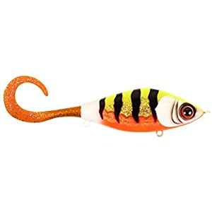 Strike Pro Guppie Junior 11cm Fishing...