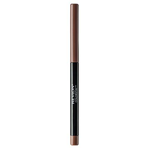 Revlon ColorStay Lip Liner Nude , 1er Pack (1 x 0 g)
