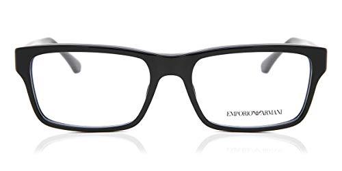 lentes oftalmicos prada hombre fabricante GIORGIO ARMANI
