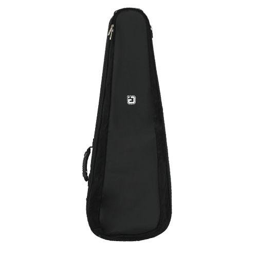 iGiG iGiG/Guitar Case G310B/Black (BLK/BLK)
