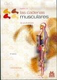CADENAS MUSCULARES (Tomo III).La Pubalgia, LAS (Spanish Edition) 1st edition by Leopold Bousquet (1998) Paperback