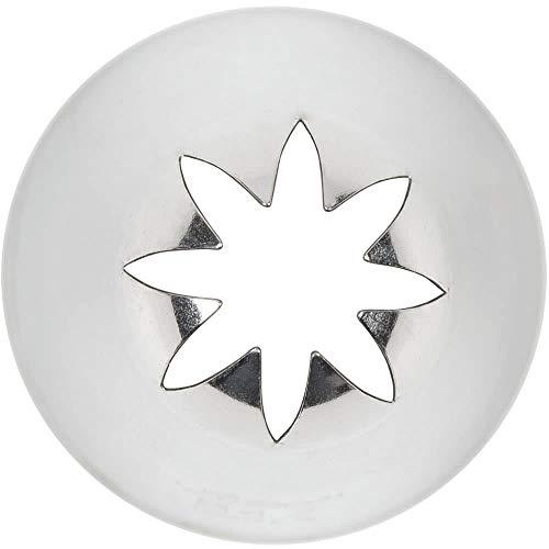 Ateco A847-1, 7, Silver
