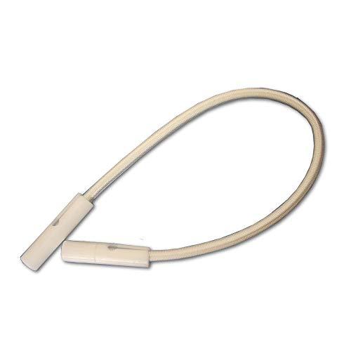 Cuerda Elastica 8Mm Piscina Marca Telepiscinas, desde 1997, su tienda de confianza