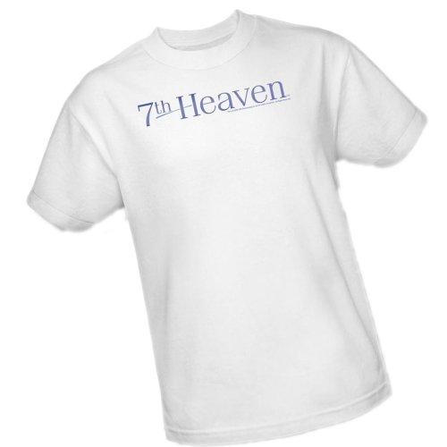 7th heaven merchandise - 6