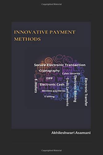 Innovative Payment Methods