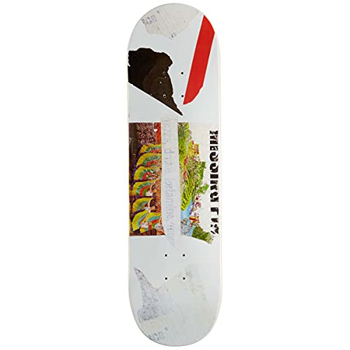 """[CCS] Blank and Graphic Skateboard Decks - Maple Wood - Professional Grade (Beverly and Oak, 7.00"""")"""