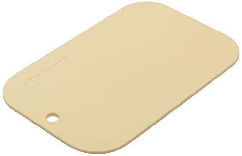 ビタクラフト抗菌まな板日本製薄型ベージュ3402