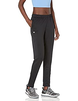 track pants for women