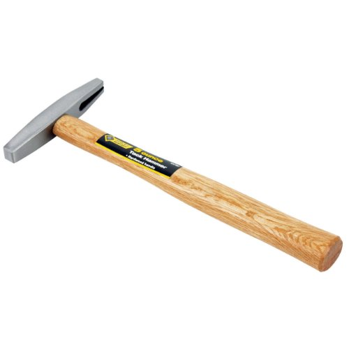 General Tech Intl 2257897 Tack Hammer 5 Oz.