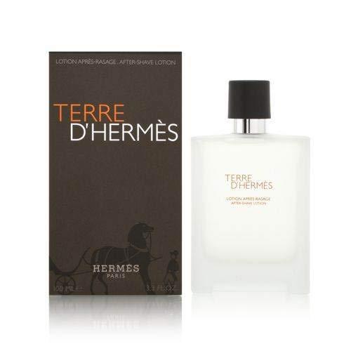 Hermès Nach der Sonne 1er Pack (1x 100 ml)