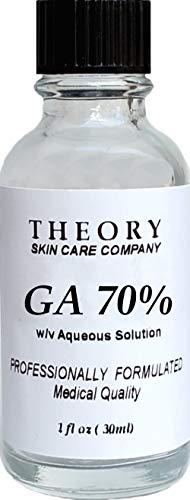 Glycolic Acid 70% Chemical Peel-1fl…