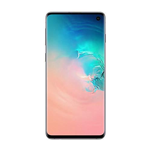 Samsung Galaxy S10, Blanco (versión nacional)