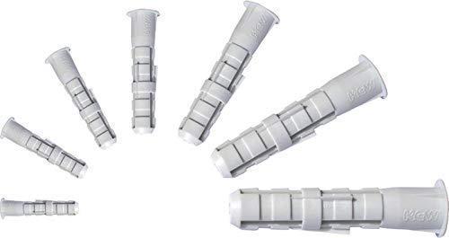 Kragendübel KSD S 5-16 mm, ø x Länge/VE:ø5 x 25 / VE 1000 St.