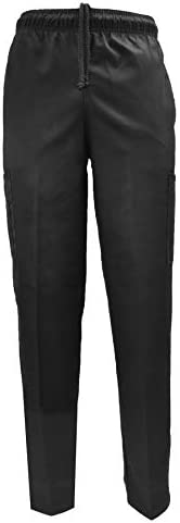 6 pocket pants _image1