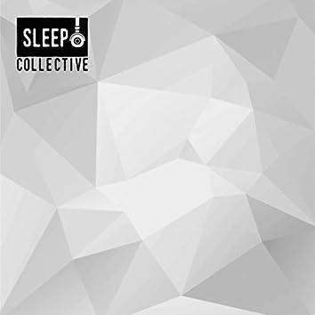 Sleep Collective