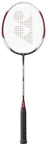Yonex B4000 Racquet Sports Entry Level Players Training Badminton Racket...