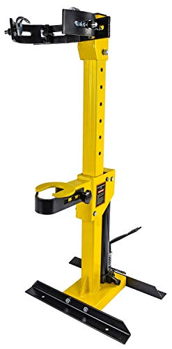 """JEGS Strut Coil Spring Compressor 