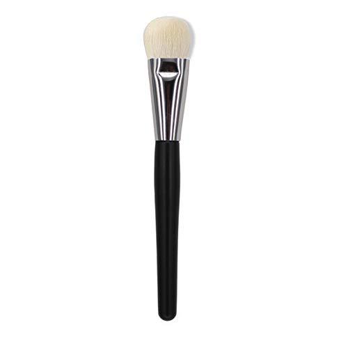 Professional Foundation Liquid Foundation Face Face BB Crème Base Stinps Plancher Maquillage Maquillage Brosses Nez Cosmetics Cosmétiques Outil de beauté