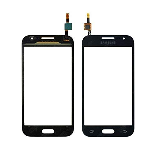 Touch Screen digitizer Glass for Samsung Galaxy Core Prime G360H Black