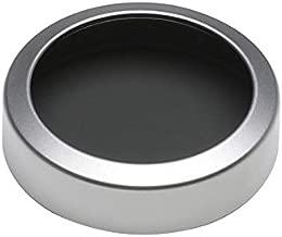 DJI Phantom 4 Pro ND4 Filter (Obsidian)