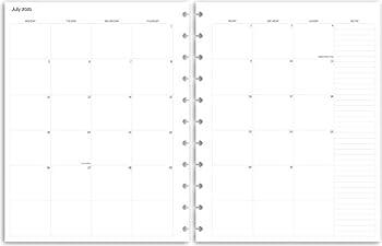 Best tul calendar pages Reviews
