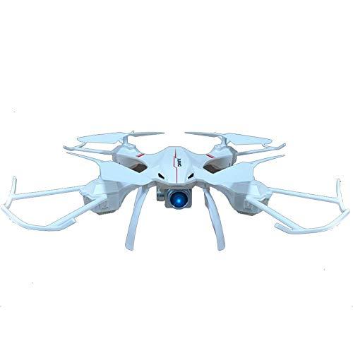 Drone WiFi con cámara HD de 720p, control de voz, video de...