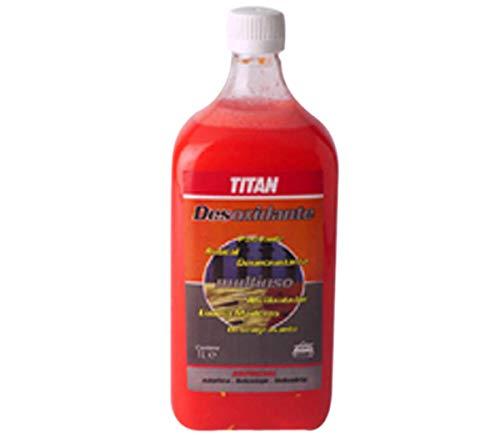 Desoxidante Multiusos 250 ml