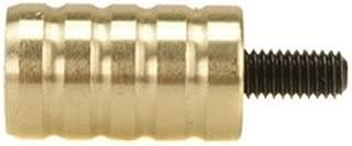 Barnes Bullets 30763 50 Caliber Tmz & T-EZ Muzzleloader per 1 Muzzleloader Aligner Tool,