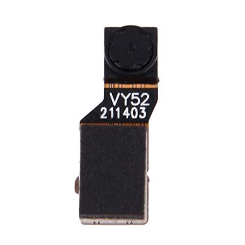 Nuevo módulo de cámara frontal for Sony Xperia M2 / D2303 / D2305 / D2306 Osmanthusx
